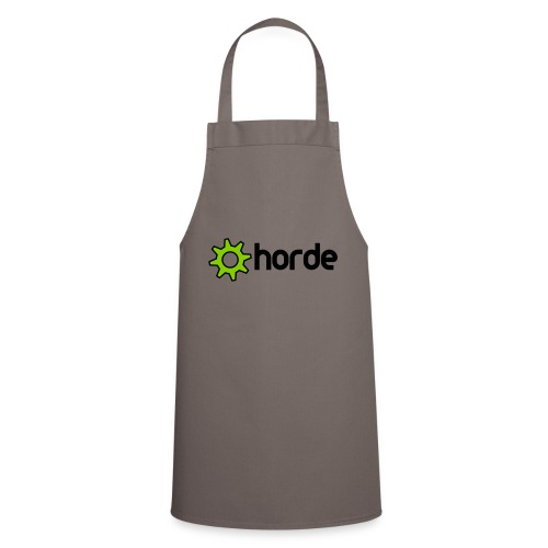 Polo - Cooking Apron