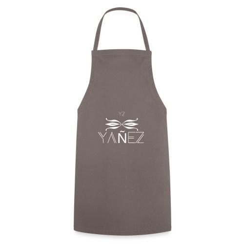 Yañez-YZ - Kochschürze