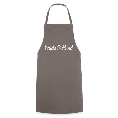 Wüda Hund - Kochschürze