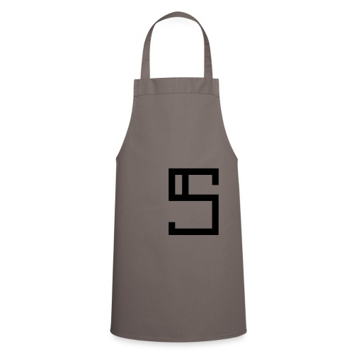 5 - Cooking Apron