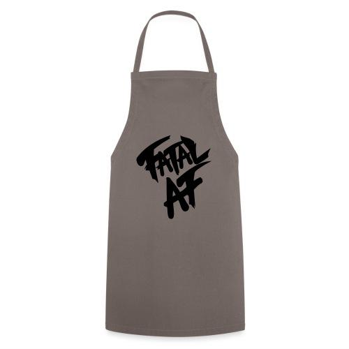 fatalaf - Tablier de cuisine