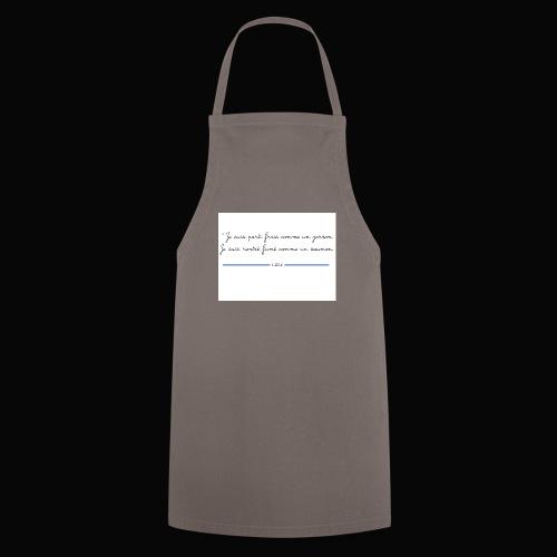 motif 7 jpg - Tablier de cuisine