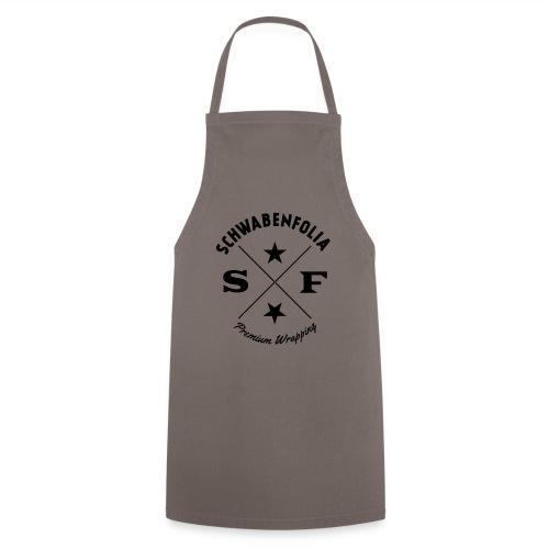 sf13 - Kochschürze