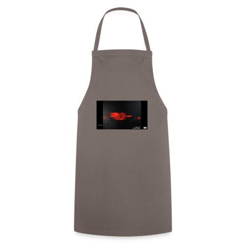 Possiblimerch - Kochschürze
