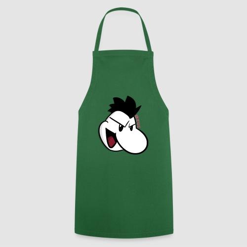 Oonga! - Grembiule da cucina