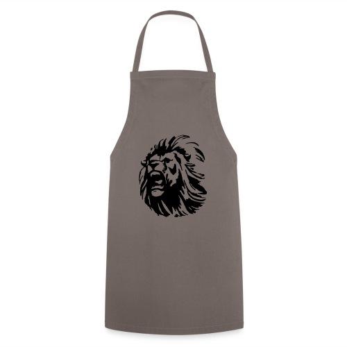 Fossa Leoni - Grembiule da cucina