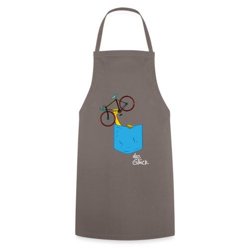 Bike Lover - Kochschürze