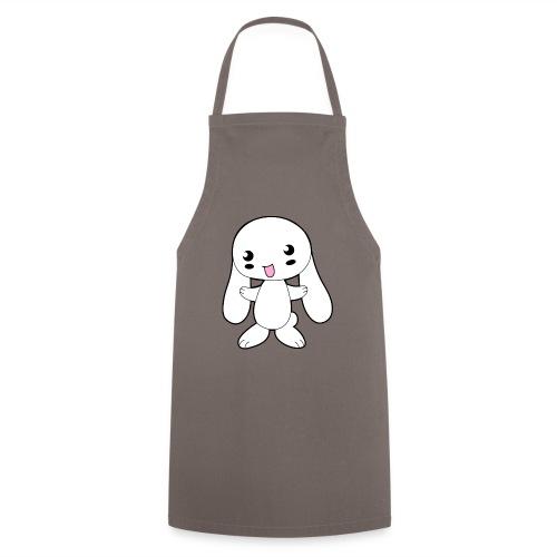 Kaninchen - Kochschürze