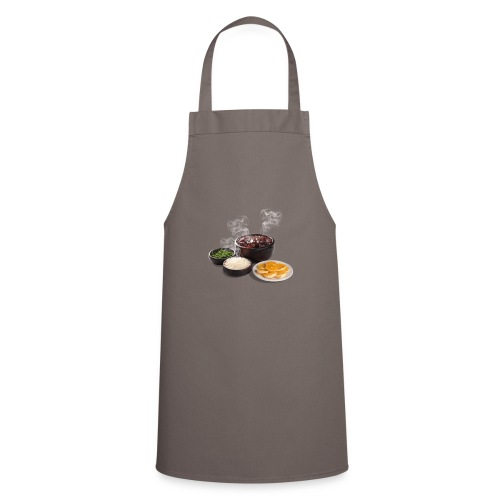 Feijoada - Cooking Apron