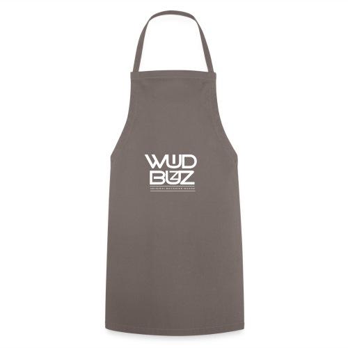 WUIDBUZZ | WB WUID | Unisex - Kochschürze