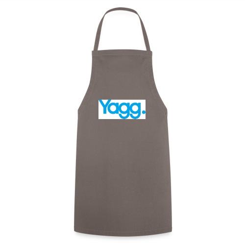 yagglogorvb - Tablier de cuisine