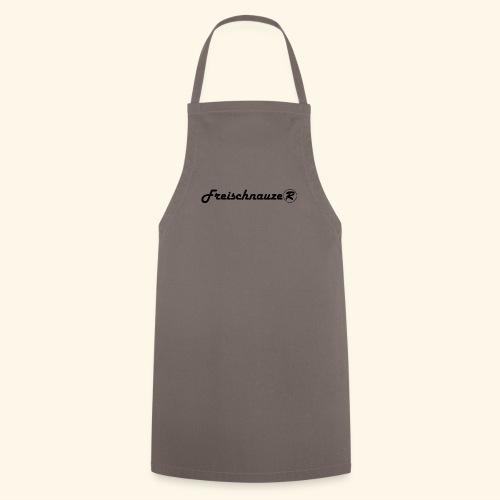 Freischnauze (R) - Kochschürze