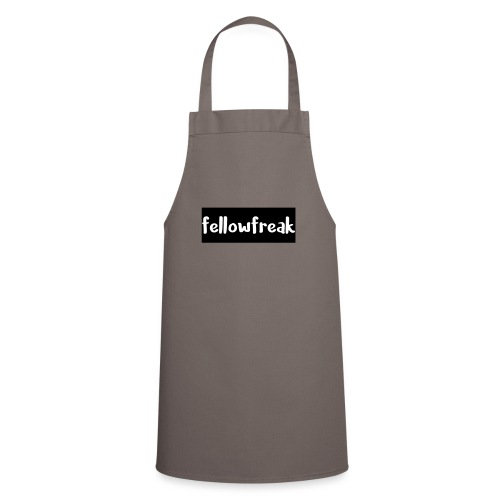 fellowfreak - Kochschürze