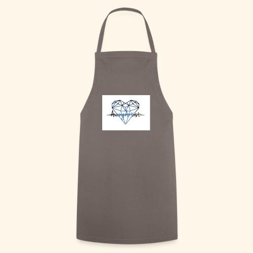 FontCandy (37)2 - Cooking Apron