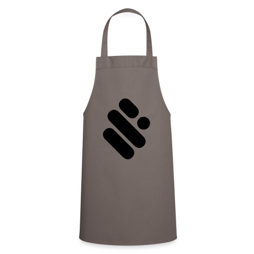 Supremus Tote Bag - Cooking Apron
