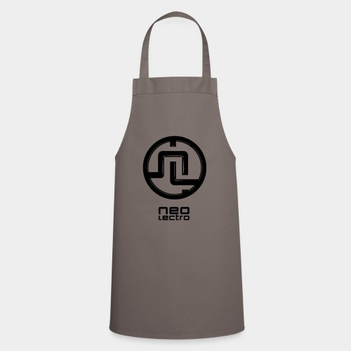 Neo Lectro - Kochschürze
