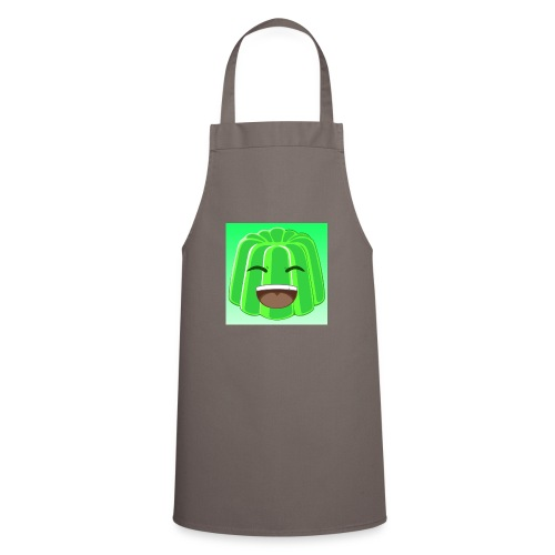 jelly - Cooking Apron