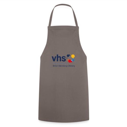 Fanshop VHS BMO - Kochschürze