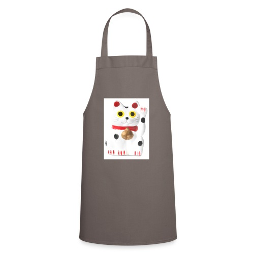 luckycat - Cooking Apron