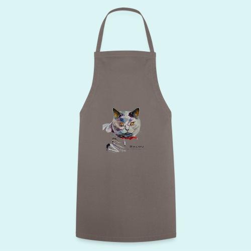 Balou - Cooking Apron