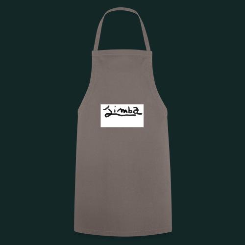 LOGO1-png - Grembiule da cucina