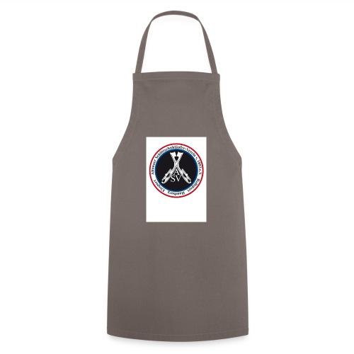 Unbenannt 1x jpg - Kochschürze