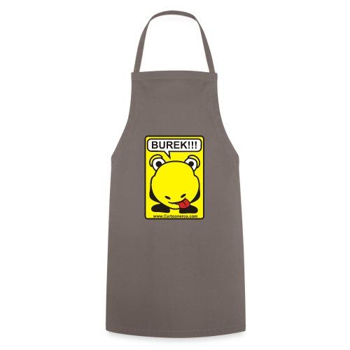 Burek - Kochschürze
