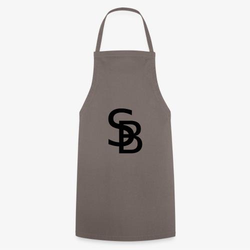symbole SB - Tablier de cuisine