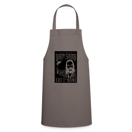 Dirty South - Eat T-Bone - Cooking Apron