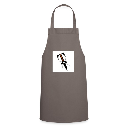 SimplePin - Cooking Apron