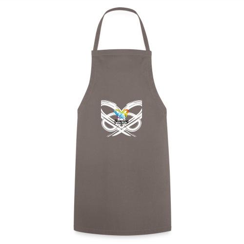 Logo Stouring sac toile png - Tablier de cuisine