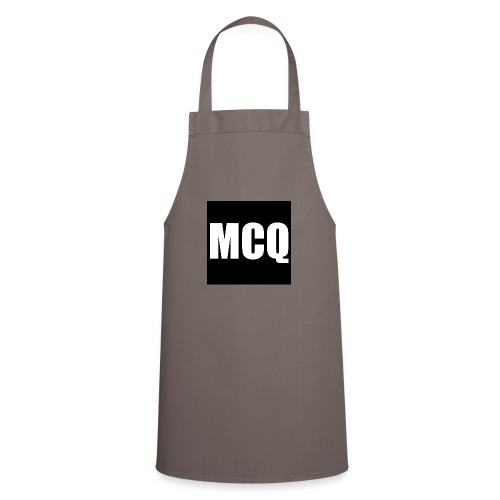 pppp png - Cooking Apron