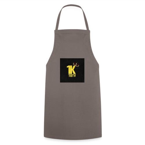 ^81C126DA8D4E9E721649AB3E - Cooking Apron