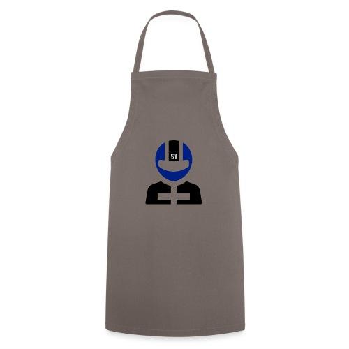 Pete Pritchard 51 png - Cooking Apron