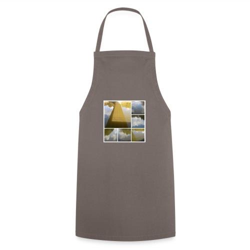 09 10 2016 001-COLLAGE - Tablier de cuisine