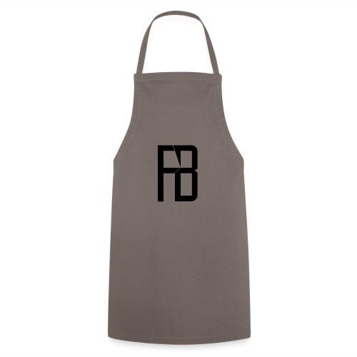 FB-Logo - Kochschürze