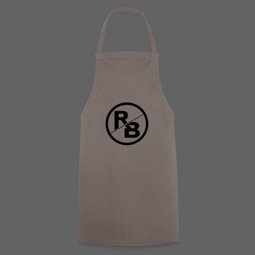 RONNY BRUNSON-LOGO.png - Kochschürze