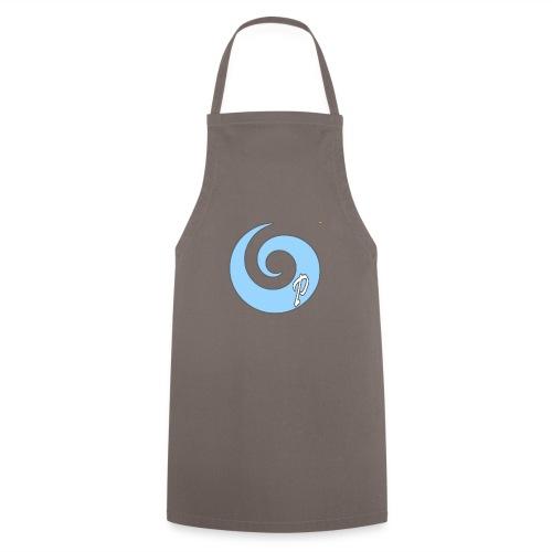 LOGO KORU - Grembiule da cucina