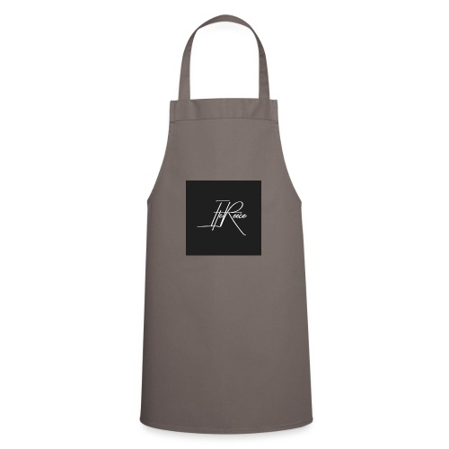 ItzReece Merch - Cooking Apron