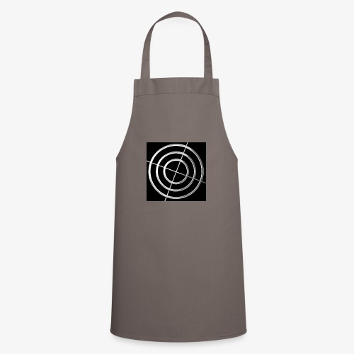 Am I Five - Target - Kochschürze
