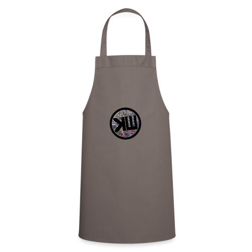 kw021 - Tablier de cuisine