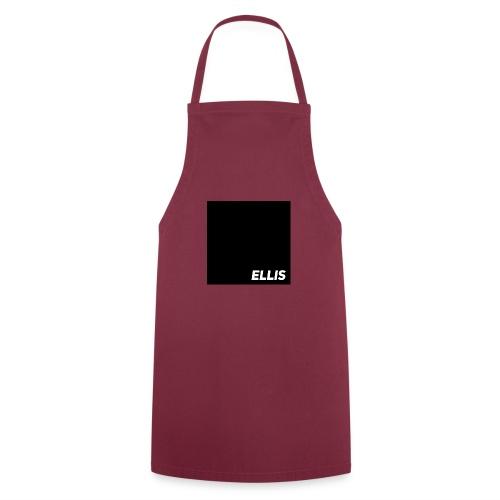 Ellis - Förkläde