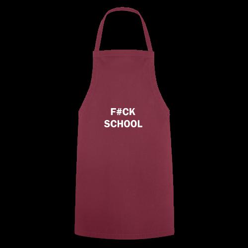 School Collection - Kokkeforkle