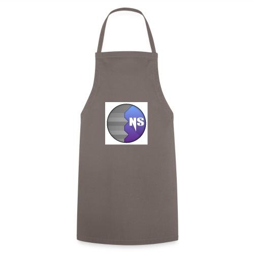 NoScrew New jpg - Tablier de cuisine