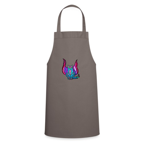 16920949-dt - Cooking Apron