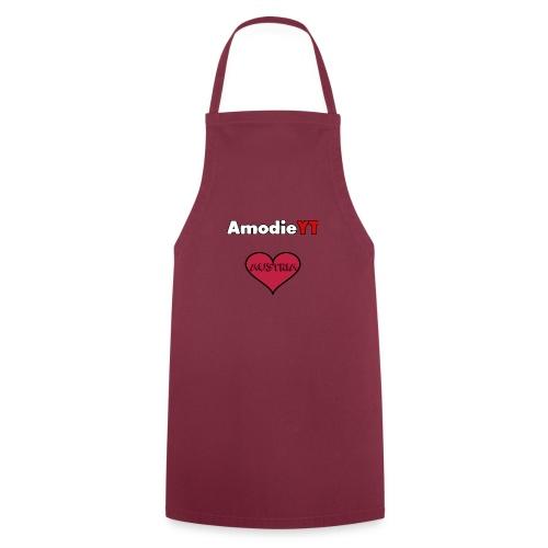 Amodie_YT - Kochschürze