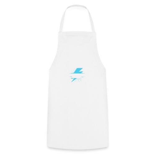 KETONES - Instant Energy Tasse - Kochschürze