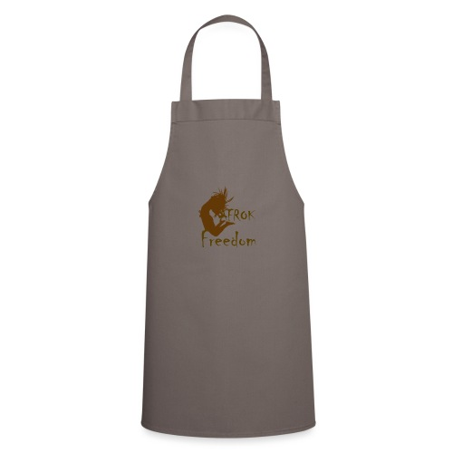 AFROK Freedom - Cooking Apron