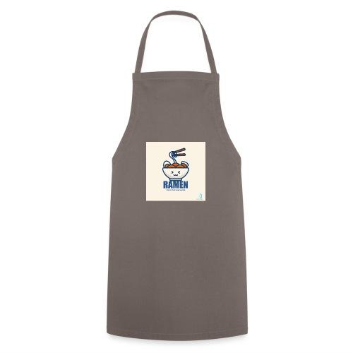 824AFAFE D856 4EED 8A0B 068FCEA34431 - Tablier de cuisine