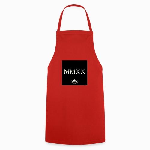 MMXX JKF2020 - Cooking Apron